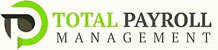 Texas Worker's Compensation and Payroll Services For Contractors. Workers Comp Alternatives